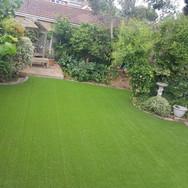 Fake Grass Essex