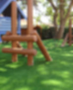 Trulawn-Partner-Lifestyle-Image-3_previe