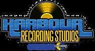 Harbour Recording Studios Logo.png