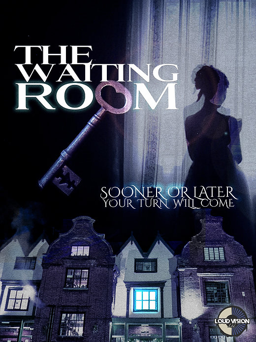 THE WAITING ROOM Poster.jpg