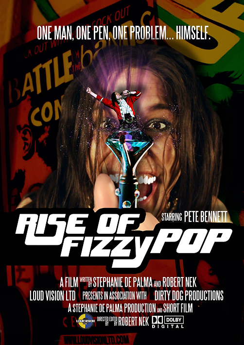 Rise Of Fizzy Pop Poster.png