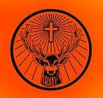 Jagermeister_logo1.jpg