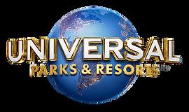 UNIVERSAL PARKS