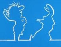 ייעוץ זוגי קושי בזוגיות טיפול זוגי