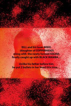 KILL BILL TEXT5