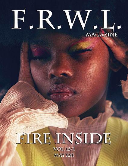 FRWL_MAY21_FIRE_VOL15-1-1WEB Daryl Invis
