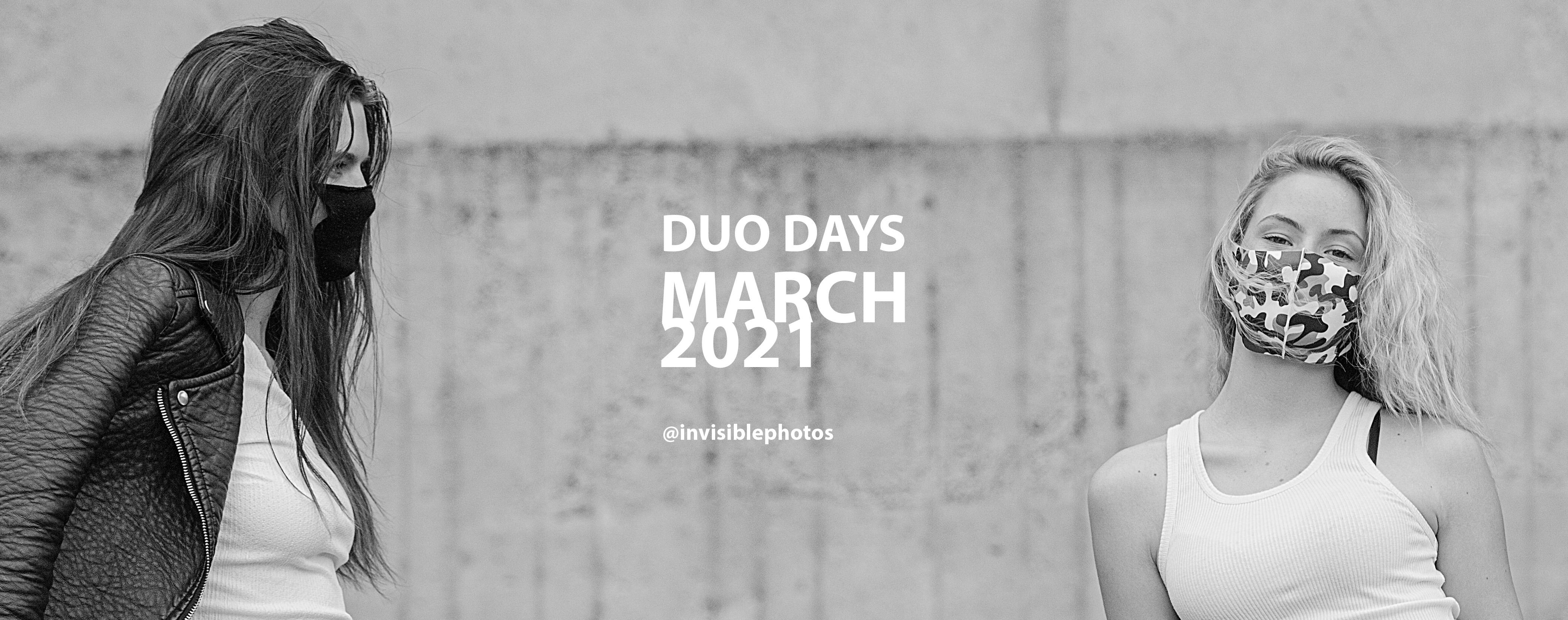 0Q3Q3711slice-DUO DAYS