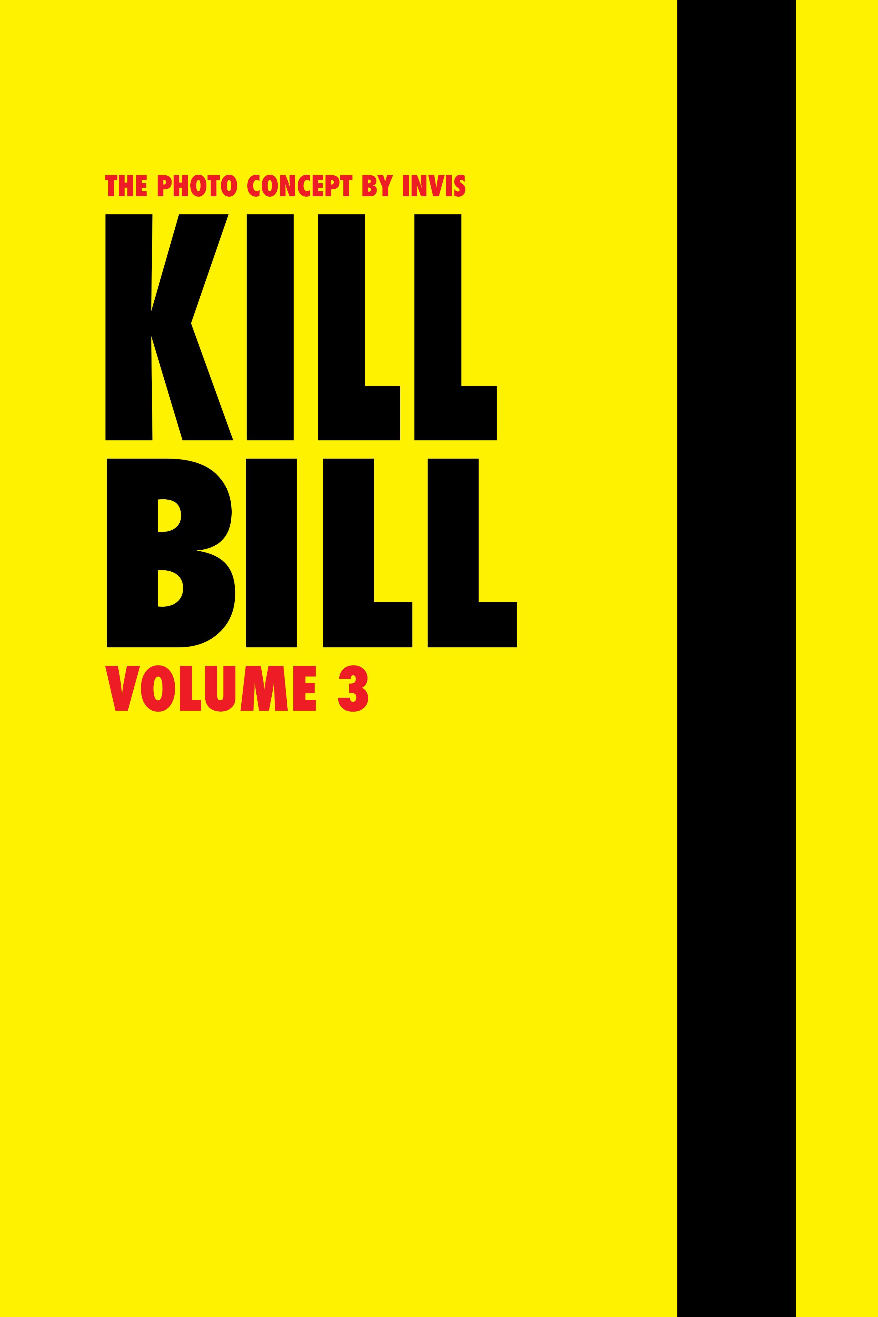 KILLBILLVOL3 -1