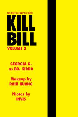 KILLBILLVOL3 -2 copy