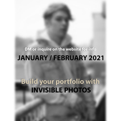 8.IMG_3010RIVER-AD 2020 copy