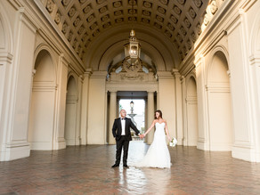 What to Expect | Krystle Thomas Photography | Los Angeles Wedding Photographer