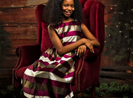 Available Studio Backgrounds | Moreno Valley Ca. Photographer | Krystle Thomas Photography