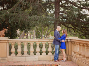 Engagement Sessions   Krystle Thomas Photography   Los Angeles Wedding Photography