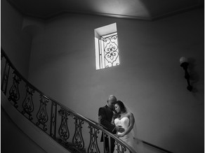 Pasadena City Hall- Pasadena, Ca. Photographer