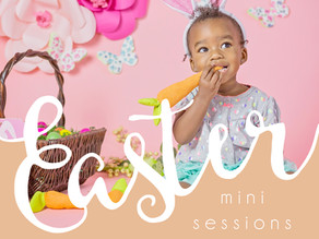 Do you like themed mini sessions?