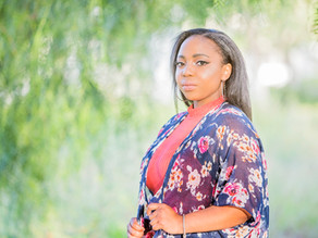 Temecula, Ca. Senior Photographer | Krystle Thomas Photography