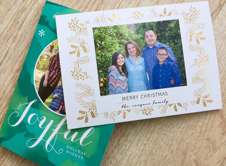 It's that time of year! | Holiday Sessions | Moreno Valley, Ca. Photographer Krystle Thomas