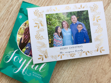 It's that time of year!   Holiday Sessions   Moreno Valley, Ca. Photographer Krystle Thomas