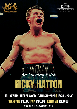 RICKY HATTON.png