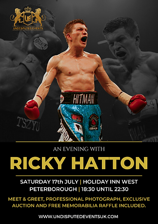RICKY HATTON (1).png