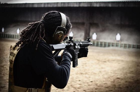 esa-combined-firearms-10.jpg