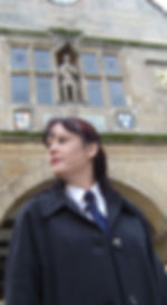 Westminster Close Protection Services
