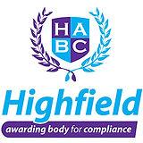 HABC-Logo-2.jpg
