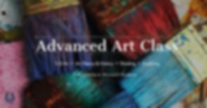 Ad Art.png