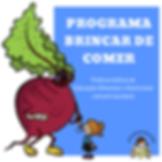 PROGRAMA BRINCAR DE COMER (2).png