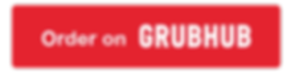 grubhub-order-btn.png