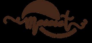 meseret-logo.png