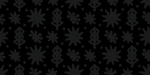 bg_pattern.png