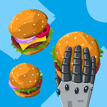 Burger 2 (002).jpg