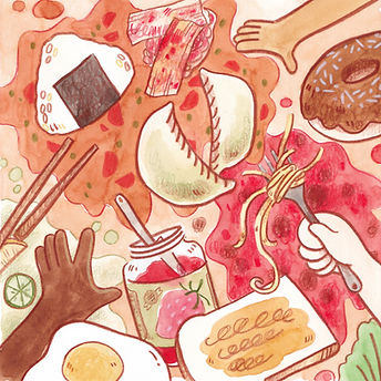 fooddfight.jpg