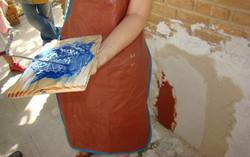 pintura (carrocel5)
