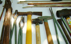 ferramentas (carrocel3)