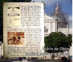 diario-de-obras1