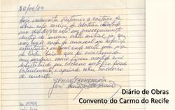 diario-de-obras3