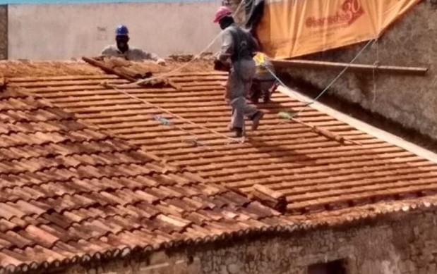 telhado (carrocel5)