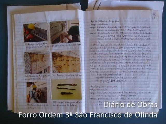 diario-de-obras2