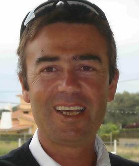 Renato.jpg
