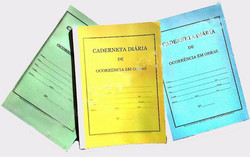 diario-de-obras4