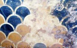 pintura (carrocel6)