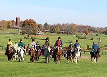Great Meadow ride 11.18.jpg