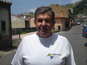 Ancora Vito Piero.jpg