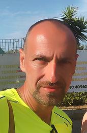Angelo Martucci.JPG