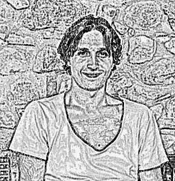 Girolamo%20De%20Canio_edited.jpg
