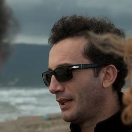 Rocco Simone.jpg