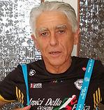 Ettore Pavirani_edited.jpg