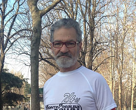 Giuliano Pavan